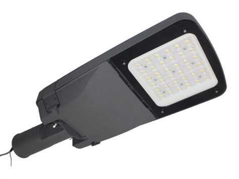 Светильник светодиодный уличный 200 Вт